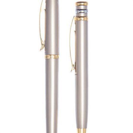 خودکار فلزی دانوب
