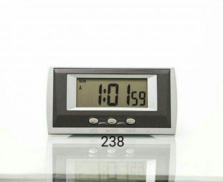 ساعت مدل 238